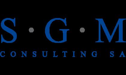 SGM_Logo_Logo SGM
